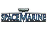 دانلود Warhammer 40000 - Space Marine