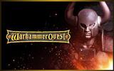 دانلود Warhammer Quest
