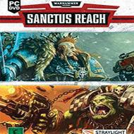 دانلود Warhammer 40,000 Sanctus Reach - Sons of Cadia