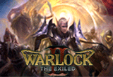دانلود Warlock 2 the Exiled + Update v2.1.153