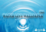دانلود Water Pro 1.0.0 for Android