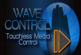 دانلود Wave Control Pro 2.84 for Android