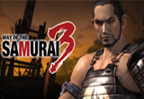دانلود Way of the Samurai 3