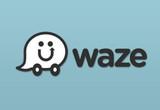 دانلود Waze – GPS, Maps & Traffic 4.52.2.2 for Android +4.0