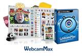دانلود WebcamMax 8.0.7.8