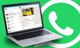 دانلود WhatsApp 0.3.557 x86/x64/Mac
