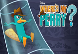 دانلود Where's My Perry 1.7.0 for Android +2.3