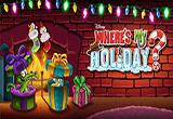 دانلود Where's My Holiday? 1.0.0 for Android