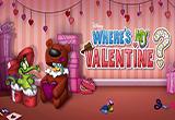 دانلود Where is My Valentine? 1.1.0 for Android