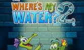 دانلود Where is My Water? 2 v1.5.122  for Android +4.0