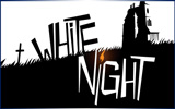 دانلود White Night