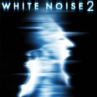 دانلود White Noise 2 + Update 47