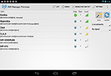 دانلود WiFi Manager Premium 4.3.0 Build 230 for Android +2.1