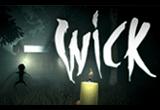 دانلود Wick