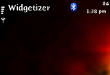 دانلود Widgetizer 1.04 for Symbian