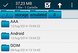 دانلود Wifi File Transfer Pro 1.3.0 for Android +2.3