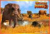 دانلود Wildlife Park 3