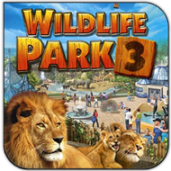 دانلود Wildlife Park 3 - Down Under