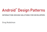دانلود Android Design Patterns