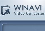 دانلود WinAVI Video Converter 11.6.1.4734