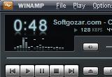 دانلود Winamp Pro 5.666 Build 3516