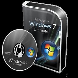 دانلود Windows 7 SP1 Ultimate November 2019