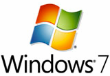 دانلود Windows 7 Ultimate x64 SP1 Dell OEM