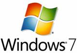 دانلود Windows 7 Ultimate x64 SP1 Dell OEM