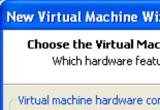 دانلود آموزش پیکربندی Vmware 8.0 برای نصب Windows 8.0