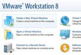 دانلود آموزش نصب ویندوز ۸ با استفاده از VMware