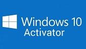 دانلود فعالساز محصولات Microsoft ویندوز و آفیس (14 آذر 98)