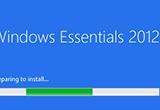 دانلود Windows Essentials 2012 16.4.3528.331