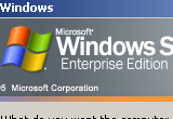 دانلود Windows Server 2003 R2 Enterprise SP2 Vol x86