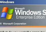 دانلود Windows Server 2003 R2 Enterprise SP2 Vol x86