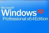 دانلود Windows XP x64 Professional SP2 Corporate October 2012 SATA / February 2014