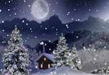 دانلود Winter Snow 2.2.1 for Android