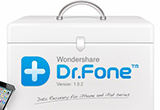 دانلود Wondershare Dr.Fone Toolkit for Android and iOS 9.6.2.23