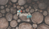 دانلود Wondershare Filmora 9.0.7.4 + Effect Packs / 8.7.6.2 + Effect Packs + Set Pack / macOS 9.0.7.6 + Effect Packs