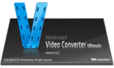دانلود Wondershare Video Converter Ultimate 10.0.7.97 Win / 10.0.3 Mac + Portable