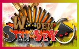 دانلود Wooden SenSeY