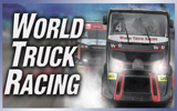 دانلود World Truck Racing