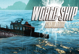 دانلود World Ship Simulator