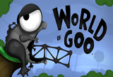 دانلود World of Goo