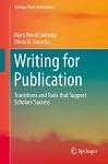 دانلود Systematic instruction and evidence-based guidance to academic authors
