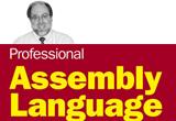 دانلود Professional Assembly Language