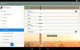 دانلود Wunderlist 3.4.8 for Android +4.0