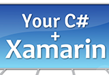 دانلود Xamarin Studio 5.9.0.431 + Xamarin Visual Studio Enterprise 4.0.1.145 + X-Studio 5.7.0.661 for Mac