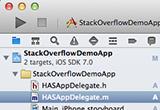 دانلود Xcode 7.3.1 for Mac