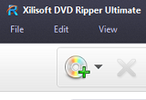 دانلود Xilisoft DVD Ripper Ultimate 7.8.23 Build 20180925 Win/Mac