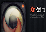 دانلود XnRetro Pro 1.86 for Android +2.2